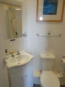 Room-5-En-Suite-225x300